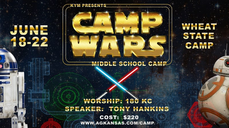Middle School Camp (800x447)