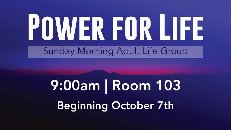 Power for Life class (800x450)