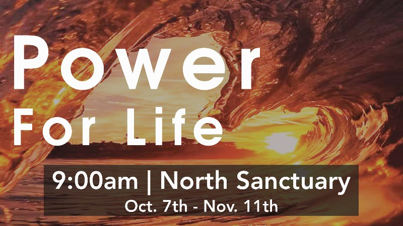 Power for Life class (800x450) (2)